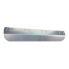 "27-8556 - Stihl Hedge Trimmer Shield 30"""
