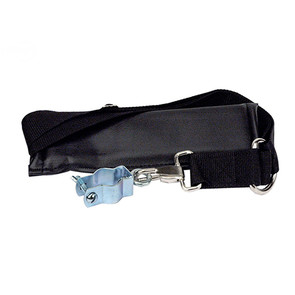27-8569 - Trimmer Harness/Shoulder Strap