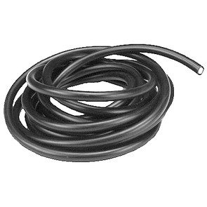 24-8775 - Spark Plug Wire 7MM X 10' Coil