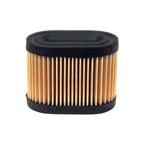 19-8785 - Air Filter Replaces Tecumseh 36745