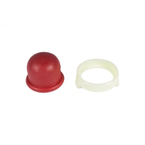 20-8958 - Primer Bulb Replaces B&S 494408