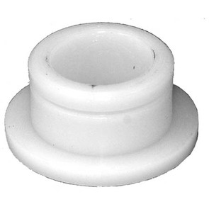 9-11833 - Walker 5740-2 Deck Pin Bushing. Sold each.