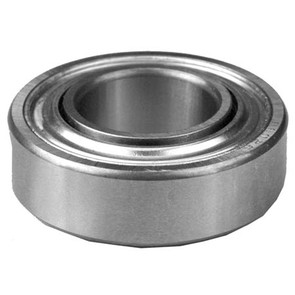 "9-12119 - 1"" x 2"" Exmark 103-2477 Spindle Bearing."