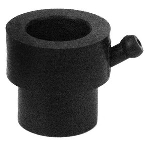 9-12856 - MTD 941-0706 Wheel Bushing