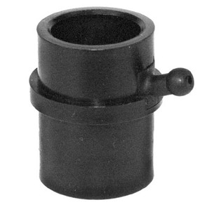 9-12857 - MTD 741-0990A wheel bushing
