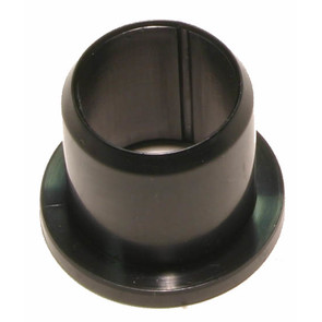 9-13468 - Plastic Flange Bearing Replaces MTD 741-0660