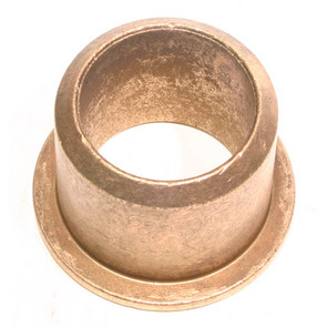 "9-14322 - Caster Bushing for 1-1/4"" Pin"