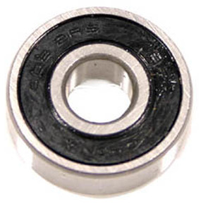 """9-50185 - 5/16"""" x 55/64"""" Bearing"""