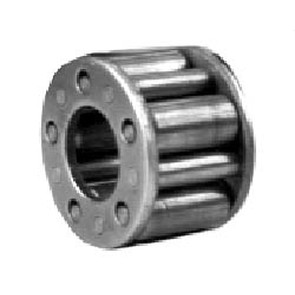9-9463 - Scag 481846 Roller Cage Bearing