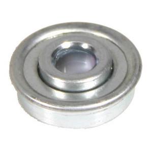 """9-9892 - Flanged bearing. 1-1/8"""" OD. 3/8"""" ID"""