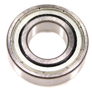 9-9937 - Dixie Chopper Bearing. Replaces 30218