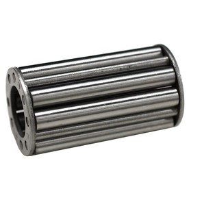 9-9000 - Roller Cage Bearing For Gravely