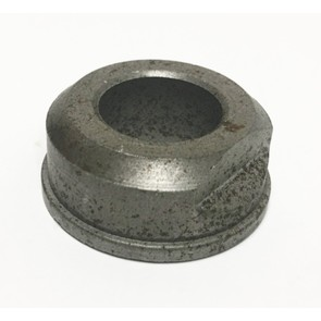 9-9003 - Retainer Bushing Rep Toro 62-5580