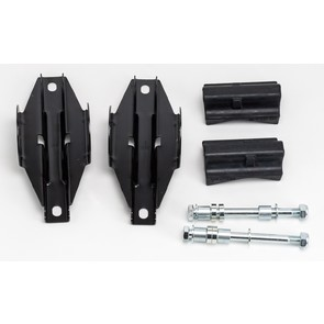 900MKY-2 - Yamaha Camoski Mounting Kit. (TSS Wise, 10mm bolt) (1 pair)