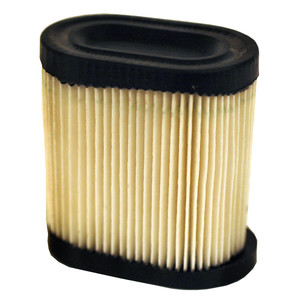 19-9200 - Air Filter Replaces Tecumseh 36905