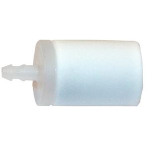 38-9227 - Fuel Filter For Husqvarna & Poulan