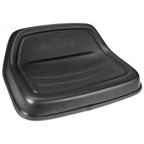 21-9250 - Universal Medium Back Seat