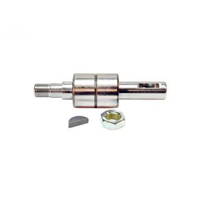 16-9335 - Edger Shaft Assembly For Power Trim
