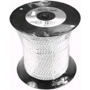 25-11741 - Premium Starter Cord No. 5-1/2 100' Roll