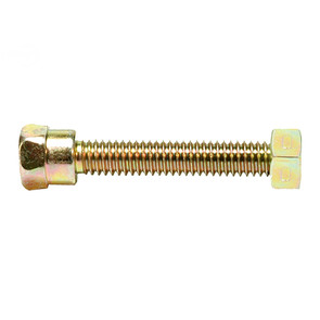 41-9564 - Shear Pin & Nut for Noma