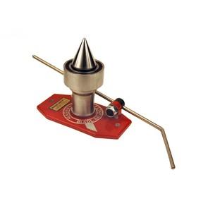 32-9788 - Magnetic Blade Balancer