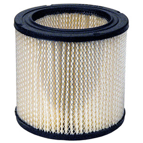 19-9989 - Air Filter Replaces Kohler 28-083-04