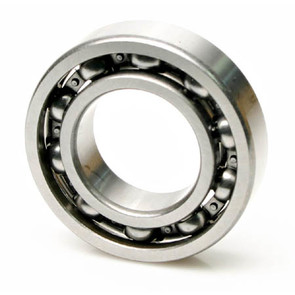 POL6005 - Polaris Tightener Bearing. Replaces 3514402 or 3514510