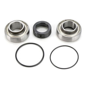 Snowmobile Drive Shaft Bearing & Seal Kit for many 1976-2008 Arctic Cat Snowmobiles