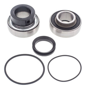 Snowmobile Jack Shaft Bearing & Seal Kit for some 1977-2006 Arctic Cat Snowmobiles