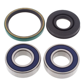 Snowmobile Drive Shaft Bearing & Seal Kit for some Ski-Doo Safari, Citation & Tundra Snowmobiles