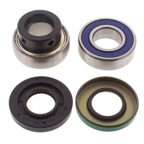 Snowmobile Jack Shaft Bearing & Seal Kit for some 1995-2000 Ski-Doo Snowmobiles