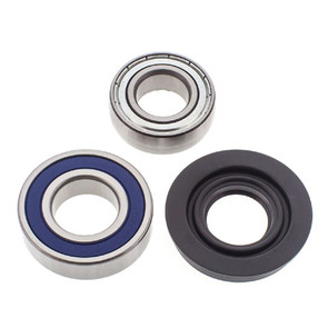 Snowmobile Drive Shaft Bearing & Seal Kit for some 1998-2003 Ski-Doo Snowmobiles