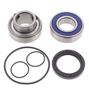 Snowmobile Drive Shaft Bearing & Seal Kit for some 1997-2007 Yamaha Snowmobiles