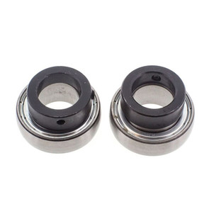 Snowmobile Drive Shaft Bearing & Seal Kit for 1985-1992 Polaris Star, Lite, & Sprint Snowmobiles