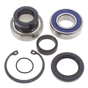 Snowmobile Drive Shaft & Jack Shaft Bearing & Seal Kit for some 1991-1992 Polaris Snowmobiles