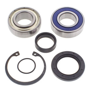 Snowmobile Drive Shaft & Jack Shaft Bearing & Seal Kit for some 1996-1998 Polaris Snowmobiles