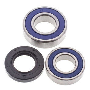 Snowmobile Drive Shaft Bearing & Seal Kit for some 1980-2000 Yamaha Snowmobiles
