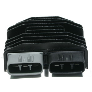 Regulator/Rectifier for 05-11 Honda TRX500, 06-14 TRX680