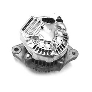 AND0003 - Alternator 12V 40A For Kubota