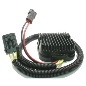 APO6031 - Voltage Regulator for many 2009-2010 Polaris Sportsman 550/850 ATVs