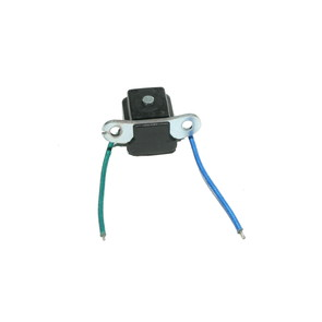 AT-01613 - Pick Up Coil for Suzuki ATV 85-90