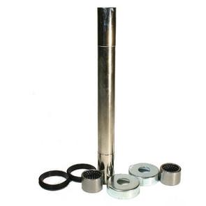 AT-04301 - Swing Arm Bushing Kit for 87-04 YFZ350 Yamaha Banshee