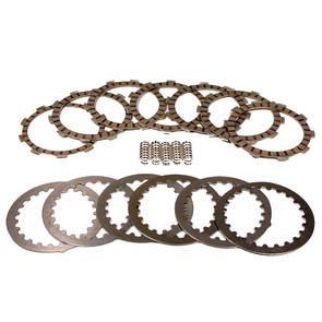 AT-05201H - Yamaha 88-06 YFS200 Blaster Clutch Kit