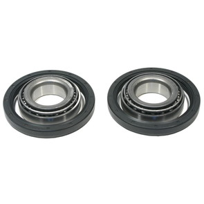 25-1006 - Polaris Front Strut Bearing & Seal Kit. Many 94-03 ATVs