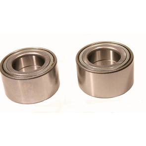 Polaris Rear Wheel Bearing Kit. Fits many 96-newer Sportsman & Ranger ATVs
