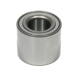 25-1536 - Kawasaki Front or Rear Wheel Bearing Kit with Seals. Many 01-newer Mule, Brute Force & Teryx  ATVs/UTVs