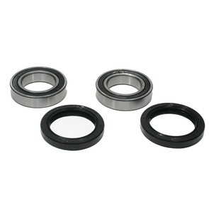 AT-06644 - Kawasaki Rear Wheel Bearing Kit with Seals. Many 86-04 Tecate, Mojave & Lakota ATVs
