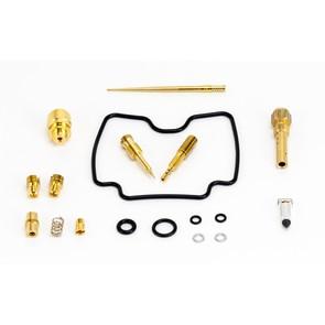 AT-07145 - Complete ATV Carb Rebuild Kits for 2000 Yamaha YFM400 Kodiak