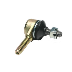 AT-08563 - Polaris ATV Inner Tie Rod End (LH). Mainly EPS models.