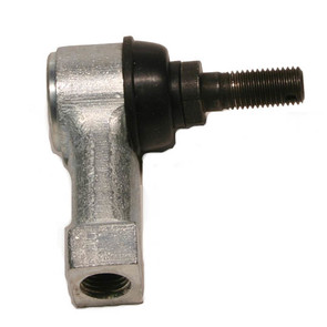 AT-08567 - Outer Tie Rod End for most Honda Sport ATVs  (LH)